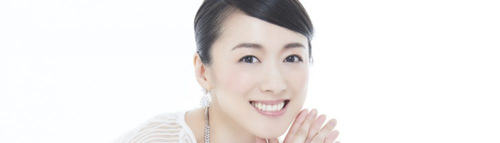 藤岡麻美 Mami Fujioka Official Web Site