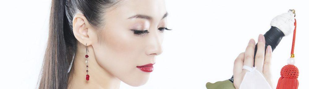 藤岡麻美 Mami Fujioka Official Web Site